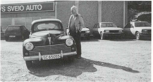 klubbhistorie10ar